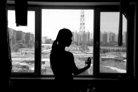 男子疑患易性症赴泰国变性 自称12岁时遭三人强奸