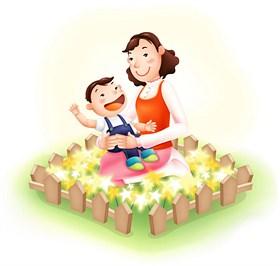 为什么孩子不断要求买玩具?原因竟是出自妈妈自己.....