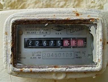 年后换了房子,不仅租金贵了水费电费还猛涨咋办?