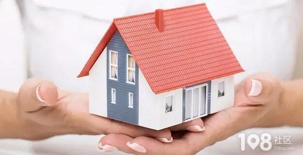 杭州182万人最近收到了一笔钱,人均369.23元!