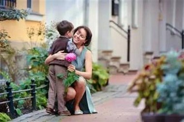 离婚生过孩子是罪过吗?为何男友妈妈不愿意接受我