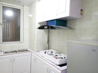 新房出租!2室1厅1厨1卫18757207147