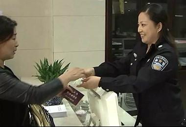 通知!平湖新居民赶紧申领这张IC卡,可享近20项公共服务