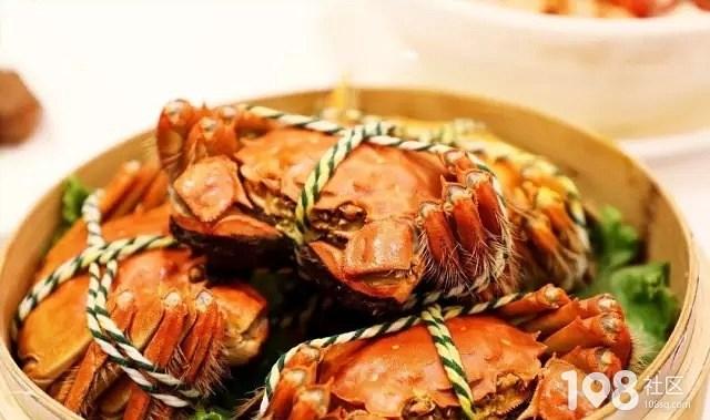 平湖旅游为你盘点那些平湖特色的秋季美食,秋季简直就是一个养膘的季
