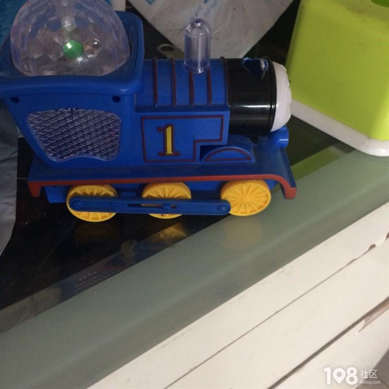 平湖独新西路遇甩卖低价玩具的,有人说他们是拐卖人口的?