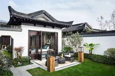"""【围观】平湖广陈将打造一座复古上海小镇5000亩的田园风光和新""""十里"""