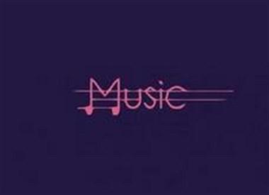 爱音乐,爱生活!说说你最喜欢的一首歌是什么?