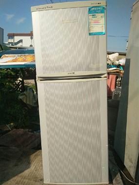 【转卖】闲置冰箱出售