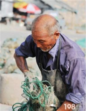 舟山渔民养老保障新政怎么样?3个渔民说着说着激动了