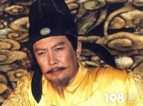 【戏说历史】李世民为什么要杀掉武则天,最终又没杀呢?