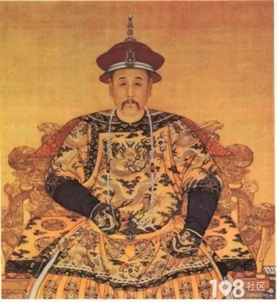 【戏说历史】中国最逗比的皇帝,原来你是这样的雍正!