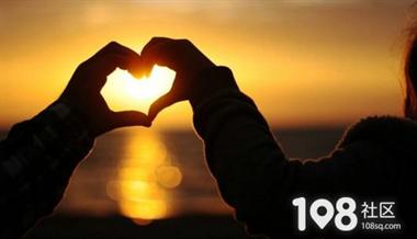 【108情感】婚前买的房,老公要在证上加他名字,否则离婚