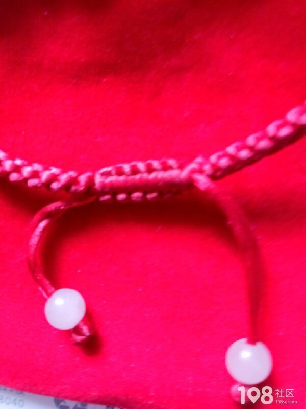 【转卖】珠宝首饰