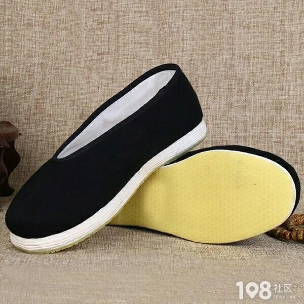 【求购】处理鞋?