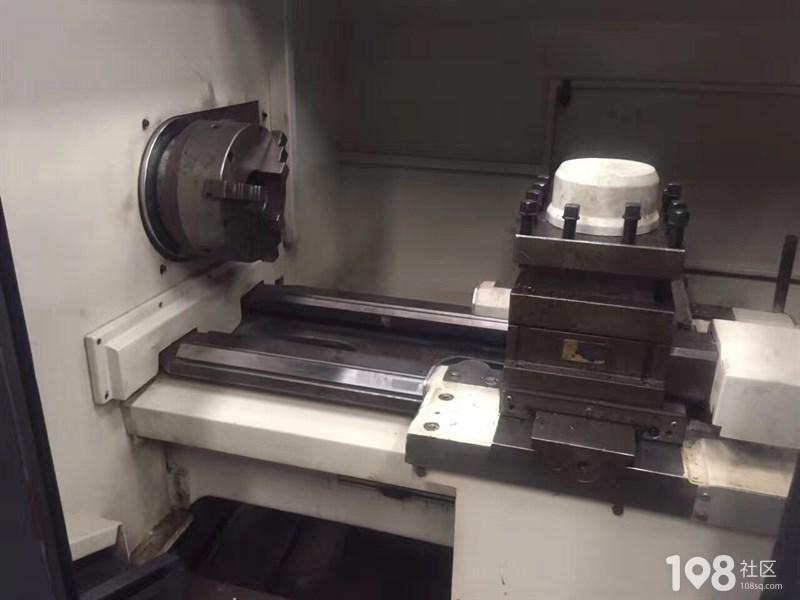 【求购】长期回收各类机床设备数控机床