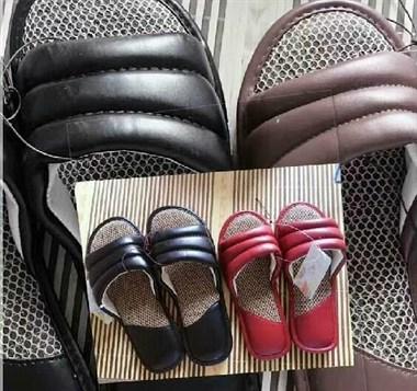 """""""闰月年留娘年"""",女儿给妈妈送闰月鞋,你知道这个习俗吗?"""
