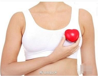 才12岁!杭州姑娘短短2个月一侧乳房疯长
