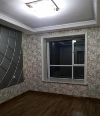 老公花20万装修新房!结果厨房我不敢进,卫生间变成了鱼塘