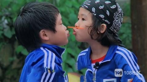 【108亲子嘻游记】童趣日,为你和宝贝准备的专属活动