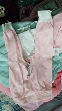 【转卖】宝宝衣服