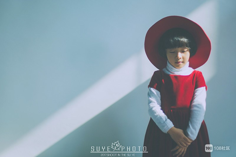 杭州个人写真哪家好,素叶摄影,你喜欢的样子全都有