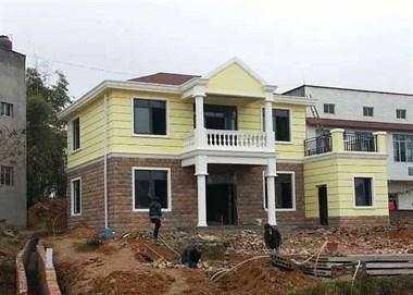 德清乡下建新房装修木料出问题,武康某板材店竟这样说!
