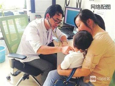 求靠谱医生!5岁小孩屁股痒已半年,看医生用药膏都不见效