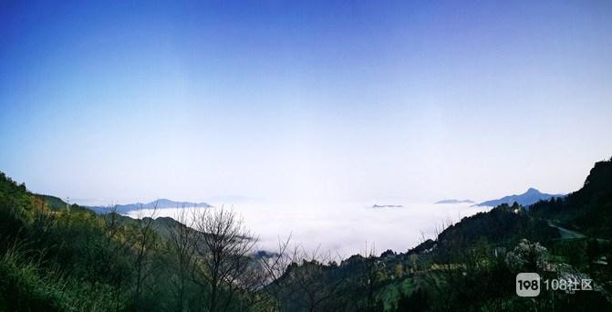 奥陶纪位于重庆市万盛区黑山-石林风景名胜区核心景区内,地处万盛