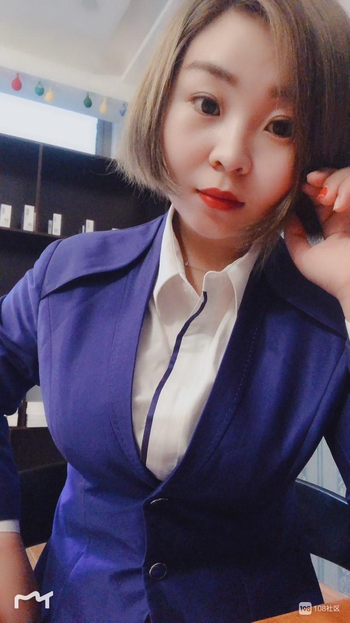 【招聘】美丝美容招聘人才