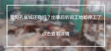 武康警方跨省捣毁电信诈骗团伙,16人被抓涉案金额上百万