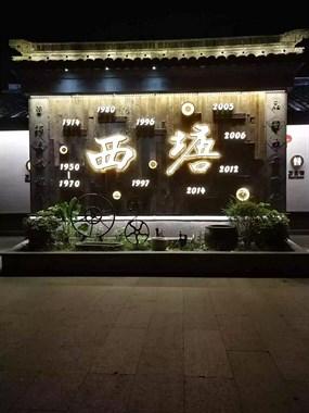 西塘回杭州,杭州萧山机场,7座商务车还有六个位置,