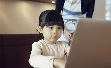 英孚儿童英语课程怎么样?谈一下家长的真实感觉