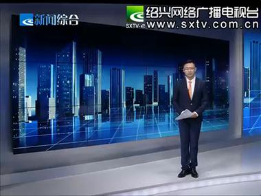 新昌2天里3辆电瓶车被撞出事!警方公开监控揭示原因…
