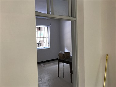 适合拆迁户租用的房子
