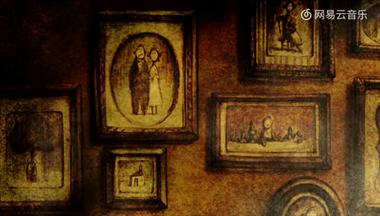 第81届奥斯卡最佳动画短片《回忆积木小屋》
