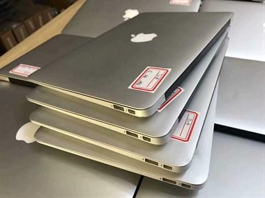 宜兴二手网吧电脑回收江阴办公电脑回收宜兴苹果笔记本回收