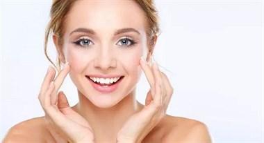 护肤丨最佳护肤时间表,这样护肤,保养事半功倍!