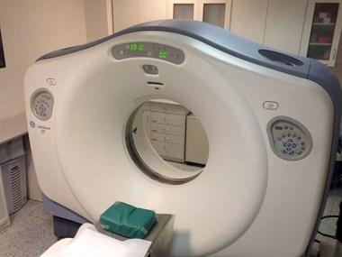 每年体检正常,为何突然查出癌症?可能是做错了体检,还浪费了钱!