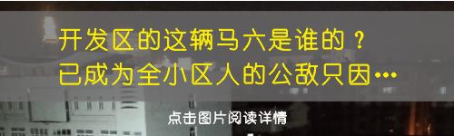 """家住开发区曹娥江边,每天这个点都被一声""""狮吼""""惊醒…"""