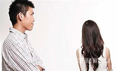 绝情!女子为男友放弃上海企业来到湖州!没一个月就分手了