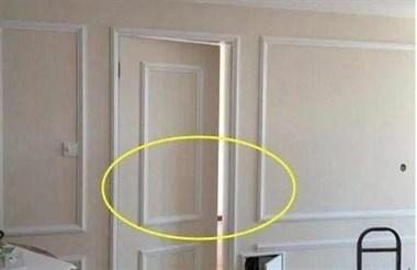 装修了2套房才发现,这3个家具占地方又不实用!没必要浪费钱了