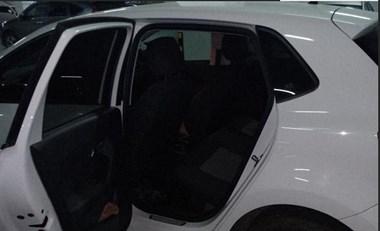 【转让】大众Polo16款1.4自动 低首付当天提车