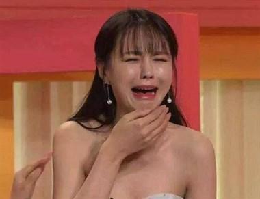 卖衣服被骗钱,请杜海涛当托,沈梦辰来回上了两次热搜,太值?!