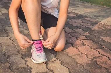 身体好不好,看走路姿势也能知道!这5种步态要特别注意