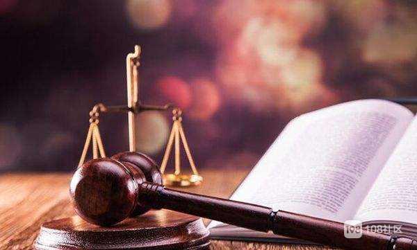 员工离职次日公司就发年终奖,法院判公司补发2.2万