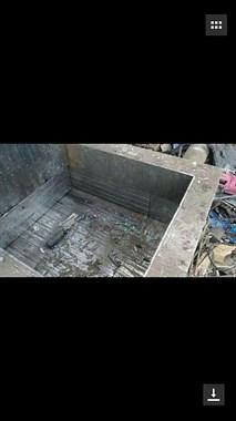 专业维修废铁打包机,剪切机