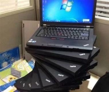 宜兴电脑回收 宜兴网吧电脑服务器回收 二手笔记本电脑回收