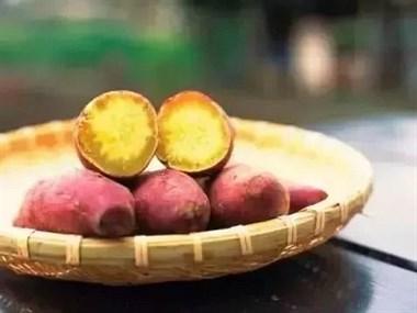 冬季第一菜、第一饮、第一补原来是它们!天天都能吃,家家都有