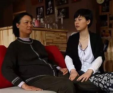 婆婆三天两头羡慕别人家媳妇好,为什么不比较比较自己呢?