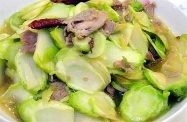 6道冬季快手家常菜,价格不贵还鲜香解馋,炒一盘吃精光!